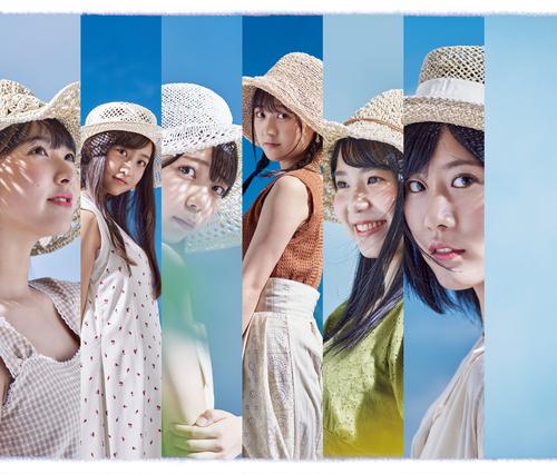 omoidaseru_bc_B-syokai.jpg