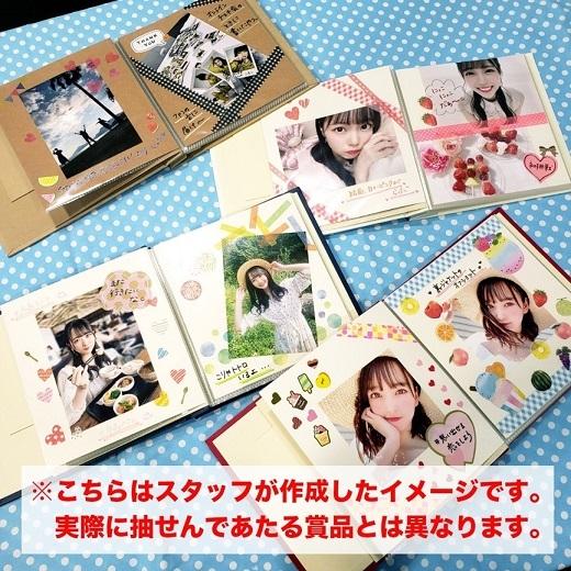 album_sample_.jpg