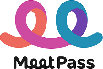 web_MeetPass_logo@3x.png