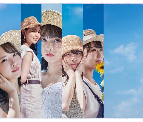 omoidaseru_bc_A-syokai.jpg